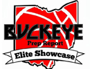 Buckeye Prep Tournament Event
