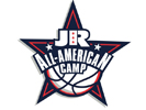 JR All American Camp Event