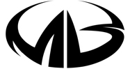 Moneyball Sportswear Sponsor