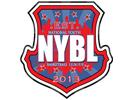 NYBL Event