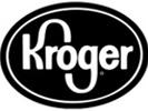Sponsor Kroger