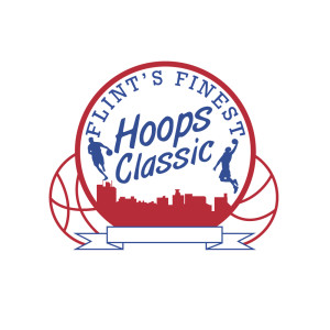 6th Annual Flint's Finest Hoops Classic – April 16-17, 2016