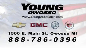http://www.youngautosales.com/